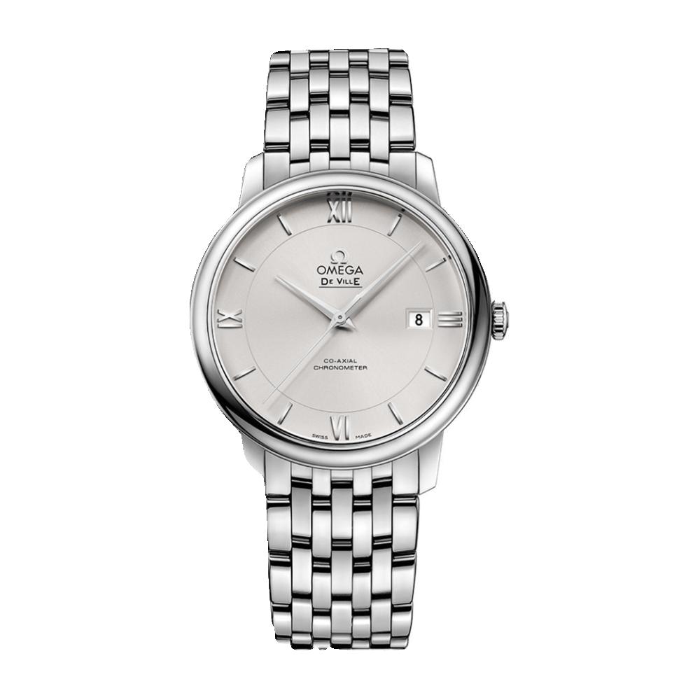 Watch Rolex